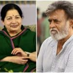 Rajinikanth: Jayalalithaa is like a diamond, all the criticism and suffering polished her
