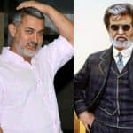 SHOCKING! Rajinikanth turns down Aamir Khan's Dangal