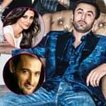 Tabu and Akshaye Khanna to play Ranbir Kapoor's parents in Sanjay Dutt biopic