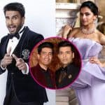 Here's why Ranveer Singh and Deepika Padukone ditched Manish Malhotra's birthday bash