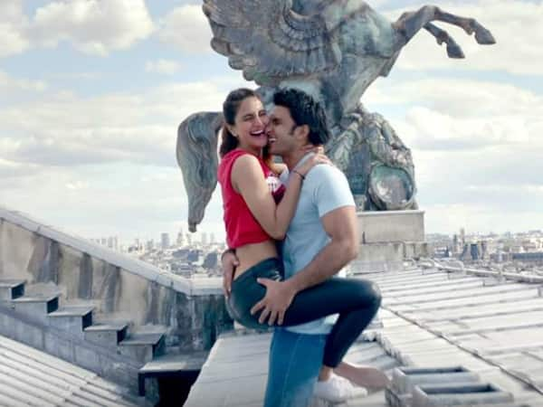 Befikre reviews: Here's what critics are saying about Ranveer Singh and Vaani Kapoor's film