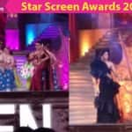 Star Screen Awards 2016: Deepika Padukone gives Rekha the Lifetime Achievement Award