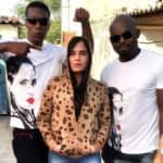 Richa Chadha's first look from Fukrey 2 will make you nostalgic - view pic