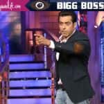Bigg Boss 10 10th December 2016 Episode 56 preview: Angry Salman Khan BLASTS at Om Swami, says he doesn't deserves to be called 'baba'
