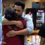 Just In: Sahil Anand EVICTED from the Big Boss 10 house