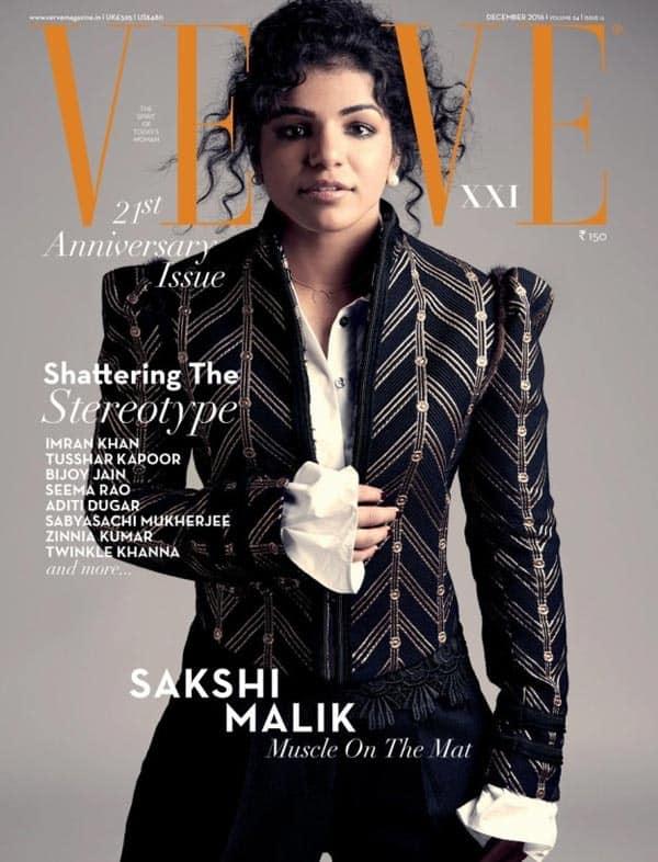 Sakshi-Malik-December-cover-2016