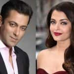 Aishwarya Rai Bachchan to compete with Salman Khan on the small screen?