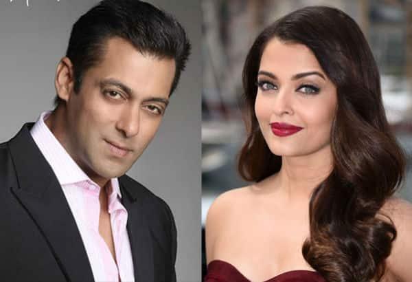 Aishwarya Rai Bachchan to compete with Salman Khan on the small screen?