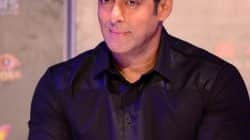 Salman Khan to have a double role in Judwaa 2