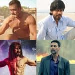 Salman Khan, Shah Rukh Khan, Akshay Kumar, Shahid Kapoor - who is the Best Actor of 2016?