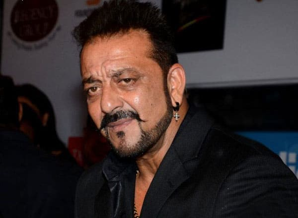 Sanjay Dutt on drug addiction: I was so addicted that once I travelled with 1 kilogram of heroin hidden in my shoes