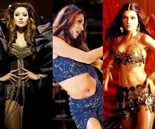 Haseeno Ka Deewana, Saaki, Maahi Ve – 5 times Sanjay Gupta proved he has the best taste in dance numbers