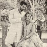 Koffee With Karan: Mira Rajput accuses Shahid Kapoor of being a cradle snatcher - but why?