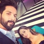 3 questions we want Shahid Kapoor's wife Mira Rajput to answer on Koffee with Karan season 5