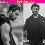 Not Ranveer Singh but Shahid Kapoor is the best No Shave November inspiration, say fans