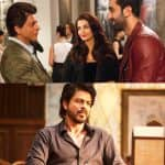 Is a cameo by Shah Rukh Khan a sureshot formula for success?