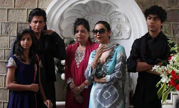 Shahrukh-Khan-family-photos