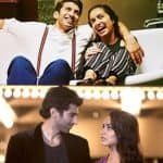 OK Jaanu's Enna Sona or Aashiqui 2's Tum Hi Ho - Which Arijit-Aditya-Shraddha song do you like better?