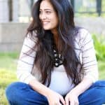Shweta Tiwari delivers a baby boy