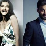 Sonam Kapoor will be boyfriend Anand Ahuja's very special guest in Rajasthan