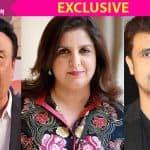 Ok Jaanu song Humma Humma: Indian Idol 9 judges Anu Malik, Farah Khan and Sonu Nigam review AR Rahman's song and its SHOCKING!