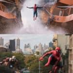 Spiderman: Homecoming trailer - Peter Parker and Tony Stark join forces and it couldn't get more WICKED
