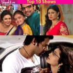 Divyanka Tripathi's Yeh Hai Mohabbatein back in the Top 5 in BARC Report Week 47 - check out Top 10 shows