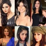 Vaishnavi Dhanraj, Rucha Gujarathi, Shweta Tiwari - TV actresses who suffered from domestic abuse!