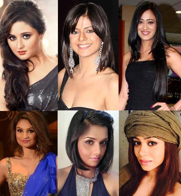 Vaishnavi Dhanraj, Rucha Gujarathi, Shweta Tiwari – TV actresses who suffered from domestic abuse!