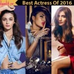Anushka Sharma, Alia Bhatt, Jacqueline Fernandez - meet the top 5 actresses at the box office in 2016
