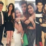 Jhanvi Kapoor is NOT dating Shikhar Pahariya, but Akshat Ranjan?