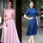 Happy Birthday Tamannaah: 5 pictures of the birthday girl that will make her your #WomanCrushWednesday