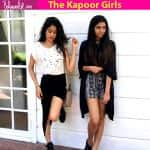 Jhanvi Kapoor or Khushi Kapoor - who do you think has a hotter fashion sense?