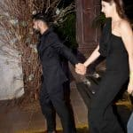Anushka Sharma and Virat Kohli were INSEPARABLE at Manish Malhotra's 50th birthday bash - view HQ pics