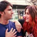 Ranveer Singh gives Vaani Kapoor her biggest hit ever with Befikre