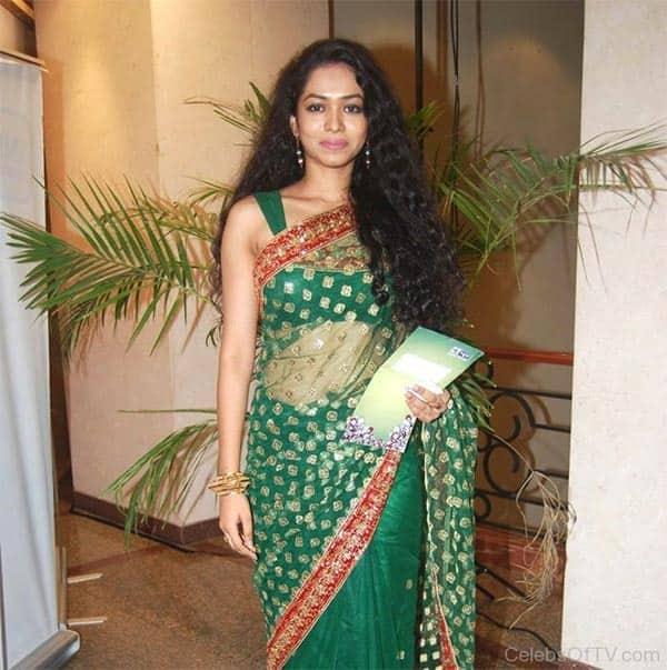 Vaishnavi Dhanraj on her divorce with Nitin Sahrawat: He had beaten me so badly that I was bleeding