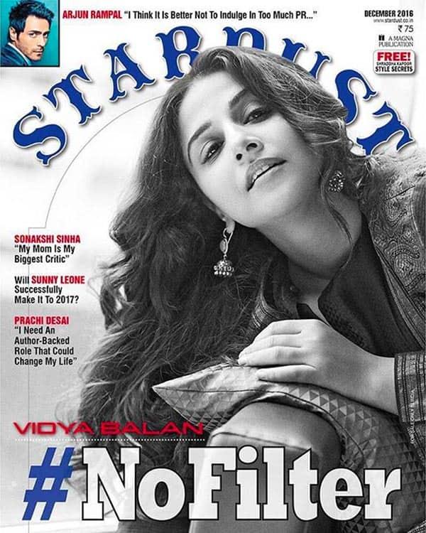 Vidya-Balan-December-cover-2016-Stardust