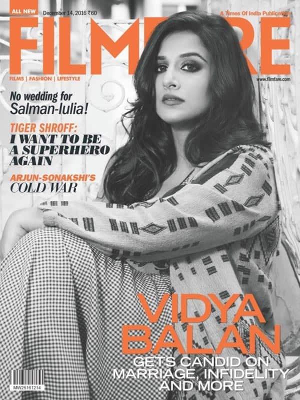Vidya-Balan-December-cover-2016