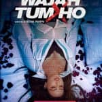 Wajah Tum Ho movie review: Gurmeet Choudhary and Sana Khan's performances fail to live up to the plot of the thriller