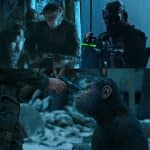 War for the Planet of the Apes trailer: Caeser takes on Woody Harrelson in the gloomy final battle