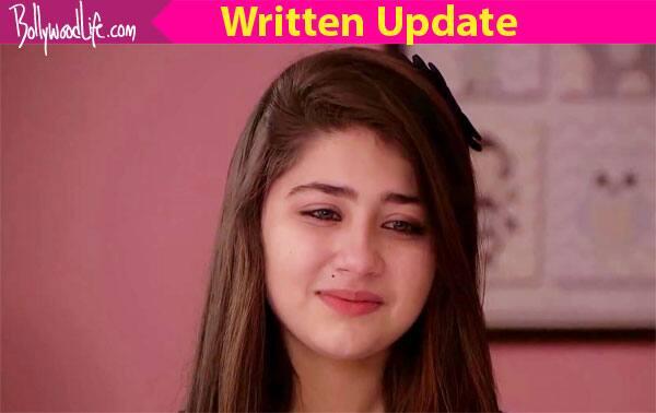 Yeh Hai Mohabbatein 26 March 2017, Written Update of Full Episode: Aadi decides to fix Ruhi's wedding