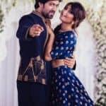Yash-Radhika Pandit wedding: Here's how their love story began...