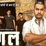 Dangal is Aamir Khan's biggest release ever - read details