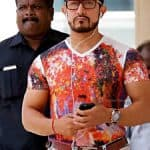 Aamir Khan starrer Secret Superstar to release on August 4, 2017