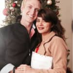 Aashka Goradia to marry Brent Goble in December
