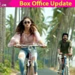 Dear Zindagi Box Collection: शाहरुख और आलिया स्टारर फिल्म ने 10 वें दिन छुआ 57.10 करोड़ का आकड़ा