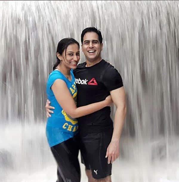 Aman Verma and Vandana Lalwani to marry on December 14