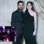 Anushka Sharma opens up about her LEAKED dance video with beau Virat Kohli