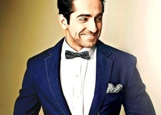 Badhai Ho! Ayushmann Khurrana reunites with Team Bareilly Ki Barfi for yet another family entertainer