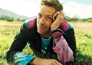Chris Martin on NOT wanting to marry again: I'm just not really nice, I fooled one person once